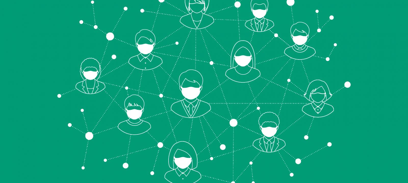 Coronavirus and digital health: a catalyst for change?